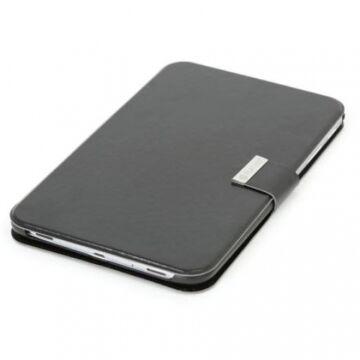 Platinet Ptosg308 Tablet Védőtok Samsung Galaxy 3.0 8 Tablethez