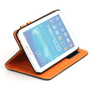 Platinet Ptosg307 Védőtok Samsung Galaxy 3.0 7 Tablethez