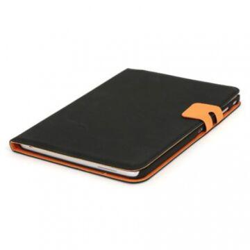 Platinet Ptosg3010 Védőtok Samsung Galaxy 3.0 10 Tablethez