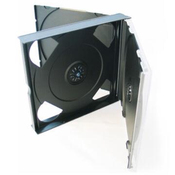 4 CD-Tok 4 Cd 23mm