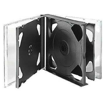 6 CD-Tok 6 Cd 22mm