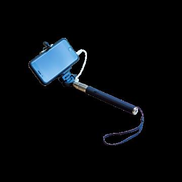 Maxell Selfie Bot Távirányitóval