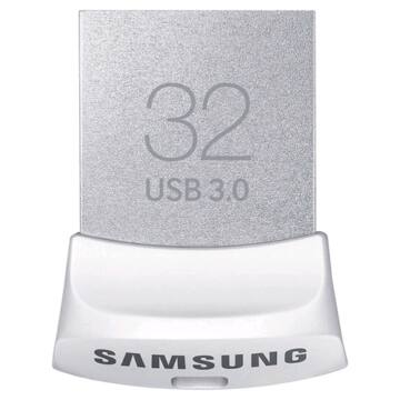 Samsung Fit 32GB Pendrive USB 3.0 (130Mb/S)