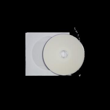 Maxell BD-RE 25 gB 2X Újraírható Blu-Ray Lemez - Papirtokban (1)