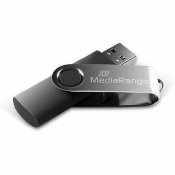 MEDIARANGE USB 32 GB 2.0 PENDRIVE MR911