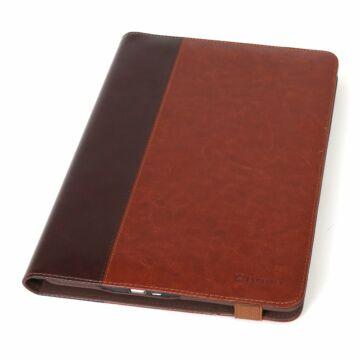 Platinet Etui Na Tablet 9,7 -10,1 + Power Bank Wall Street Collection/ Barna