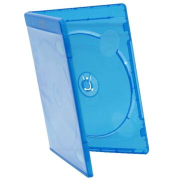 Blu Ray Tok Dupla 11mm