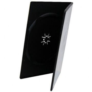 Tok DVD Slim 7 mm