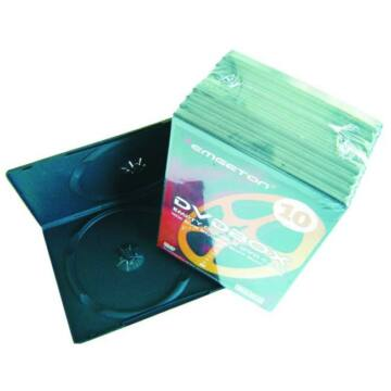 DVD Tok Dupla 9 mm (10)