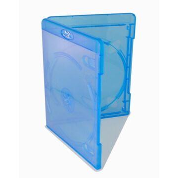 Amaray Blu Ray Tok Dupla Elite 12mm