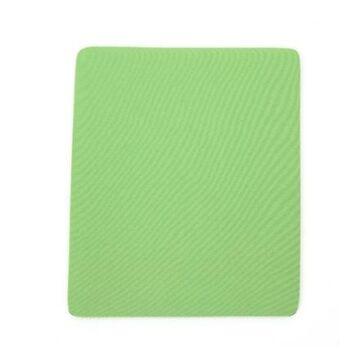Omega Egérpad Zöld 42123