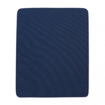 Omega Egérpad Kék 42121