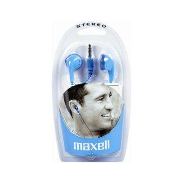 Maxell Headphones Eb-98 Kék