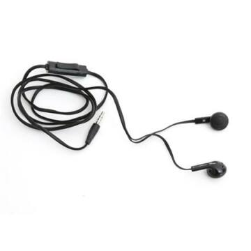 Freestyle Headset Fh1020B Fekete 42076