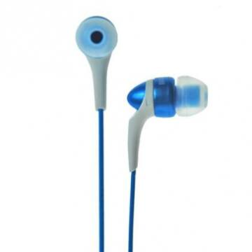 Maxell Blue Canalz