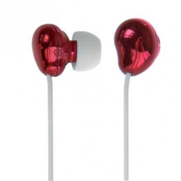Maxell Beans piros