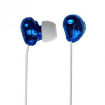 Maxell Beans Kék