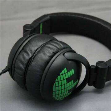Maxell Audio Wild Sound Bar