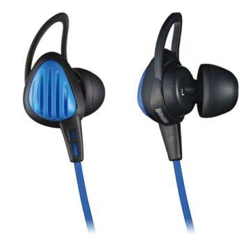 Maxell Sports Hp-S20 Fülhallgató Kék