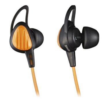 Maxell Sports HP-S20 Fülhallgató Narancssárga