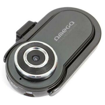 Omega OM-215 Car Dvr Fedélzeti Autós Kamera Full Hd 1920X1080P Hdmi1,5Col Tft 41757