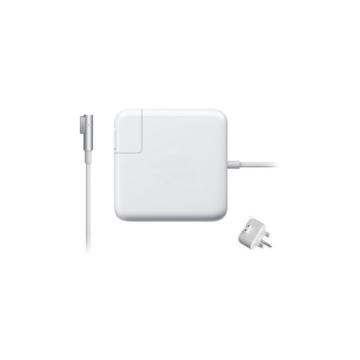 Apple Macbook Utángyártott Töltő 60W Magsafe A1344