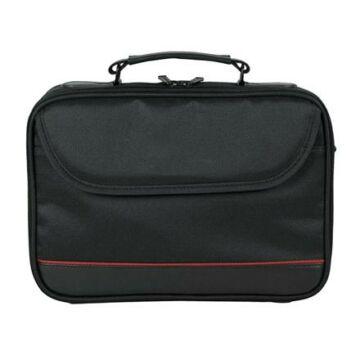 FIESTA 16 Laptop táska GENEROSITY 41130