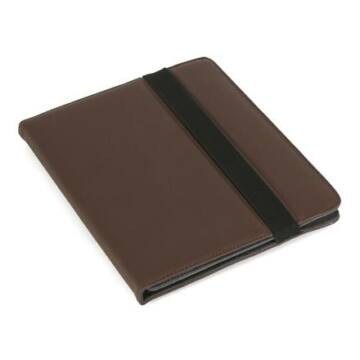Omega Védőtok Tablet, E-Book 9,7 Maryland Barna 41697