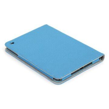 Platinet Védőtok Ipad Mini Maine Kék 41889