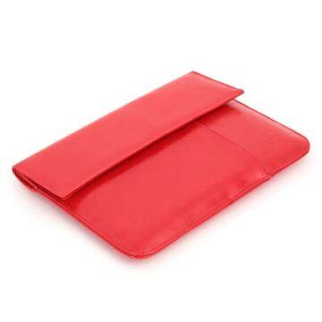 Platinet Védőtok Tablet 9,7-10,1 Philadelphia Piros 41982