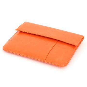 Platinet Védőtok Tablet 9,7-10,1 Philadelphia Narancs 41984