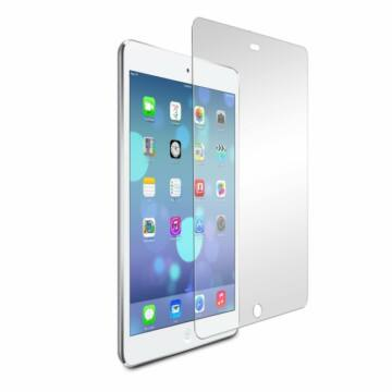 Gyári minőségű védőfólia 1 oldalas iPad Air