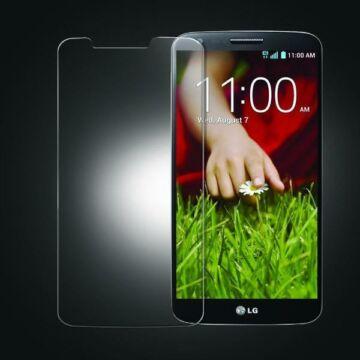 Gyári Minőségű Védőfólia LG D802 G2