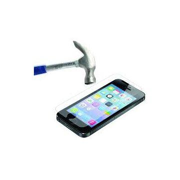Ütés És Esés Álló Üvegfólia Samsung N7000 Note