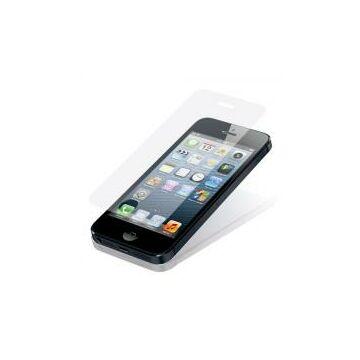 Gyári minőségű védőfólia 1 oldalas iPhone 3G/3GS clear