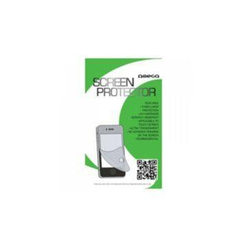 Omega Képernyővédő Fólia Sony Playstation Vita Ag 41476