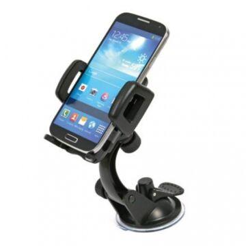 Omega Ouchsph8 Univerzális Telefon Tartó 42058