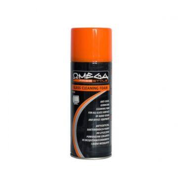Omega Freestyle Fs5110 Tisztító Hab Monitorhoz 400 ml 40002