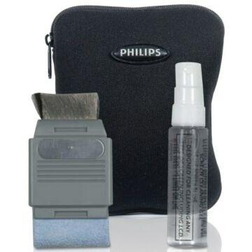 Philips Gps Tisztító Szett Svc3502W