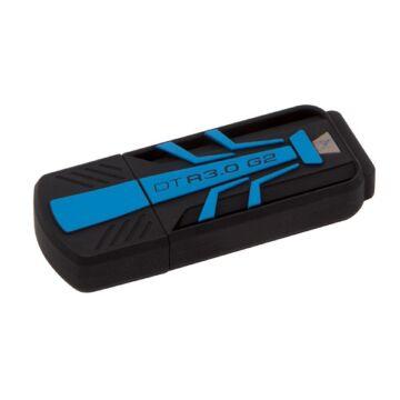64 GB pendrive Kingston USB 3.0 DataTraveler R3.0 G2