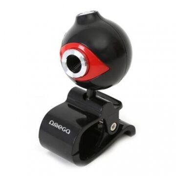 Omega Webkamera C11Sb 12Mpix 42144