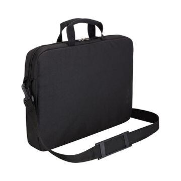 Notebook Case Black 19
