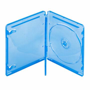 BLU-RAY BOX  - 3 - DVD
