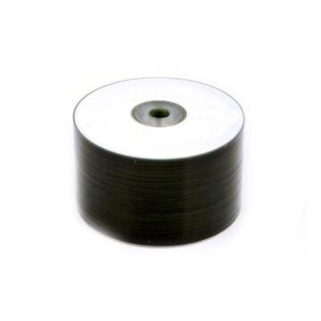 Omega CD-R 210MB mini 8cm nyomtatható