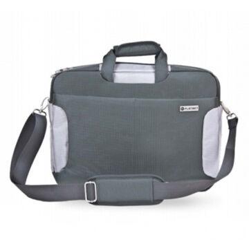 Platinet laptop táska 15,6 PTO156SC