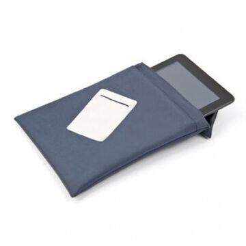 Platinet Ohio tablet tok 9,7-10,1 kék