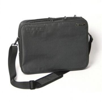 Platinet notebook táska 13,3 Cambridge PTO133C
