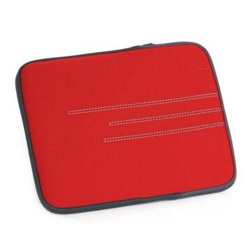 Tablet Tok 7' Florida Piros