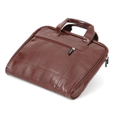 Platinet notebook táska 13,3 Philadelphia PTO133PBR