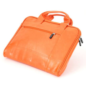 Platinet notebook táska 13,3 Philadelphia PTO133PO